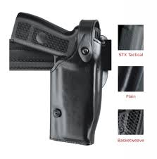 Safariland Glock 21 Light Bearing Holster Safariland 6280 Sls Lv2 Duty Holster M3 Tlr 1