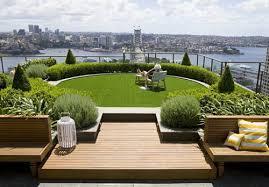 25 Best Ideas About House Garden Design On Pinterest Modern Intended For Cool  Garden Home Designs