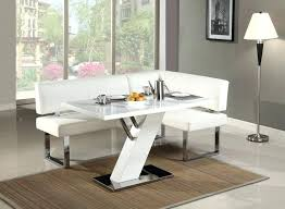 kitchen booth furniture. Tables Booth Kitchen Table Dining Plans Throughout Corner For Sale Furniture