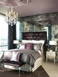 sophisticated bedroom furniture. Sophisticated Bedroom Furniture O
