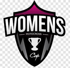 logo suzuki brand emblem font racing