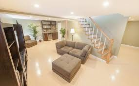 Basement Remodel Designs Mesmerizing Basement Condensation Moisture Insulation What You Should Know