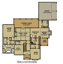 3 Bedroom Bungalow House Designs Incredible Plans With Garage Home Floor Plans With Garage