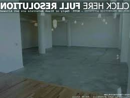 concrete wall ideas basement concrete wall ideas photo 1 of stamped walls covering s stereo retro
