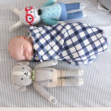 cuddle and kind dolls for a newborn
