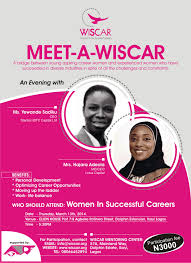 meet women in sucessful careers thursday th funtaqa