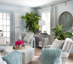 small furniture ideas. Furniture Ideas For Small Living Room