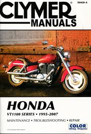 honda shadow 750 wiring diagram schematics and wiring diagrams vn750 left side hand controls the kawasaki en450 454 forum 3143 3143b 3143p 3143 3143b 3143p honda shadow 750 wiring diagram motorcycle