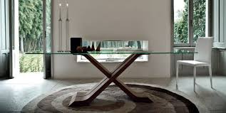 34 Esstisch Holz Glas Bildergalerie Für Esszimmerinnere