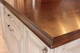typical diy wood countertop mistakes to avoid for the weekend warrior j aaron