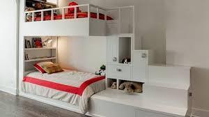ikea space saving bedroom furniture. Plain Ikea Enthralling Space Saving Bedroom Furniture On Ikea Freerollok Info  And O