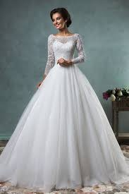 italian wedding dresses. Italian wedding dresses AmeliaSposa
