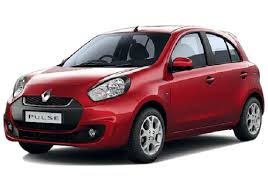 new car releases this yearNew car launches this year to bring back shine in the car industry