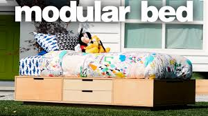 ltlt previous modular bedroom furniture. Making Modular Beds Ltlt Previous Bedroom Furniture