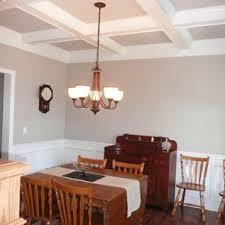 Dining Table Light Fixture Modern Ceiling Lights For Room Over Pendant Lighting