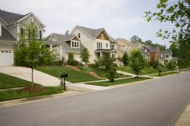 great exterior home colors. residential homes great exterior home colors s