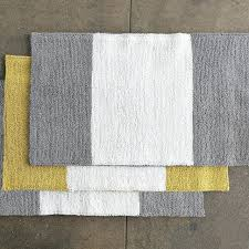 yellow and gray bathroom rug gray bathroom rugs elegant collection in yellow and gray bath mat yellow and gray bathroom rug