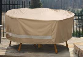 sure fit patio furniture covers. Patio Armor Round Table And Chair Outdoor Furniture Cover Sure Fit Covers R