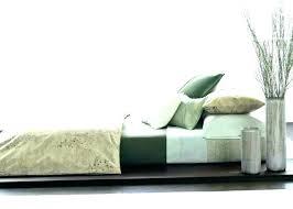 calvin klein duvet cover bedding duvet cover king review quince king duvet cover duvet pacific bedding
