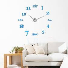 large office wall clocks. wall clocks for home large office i