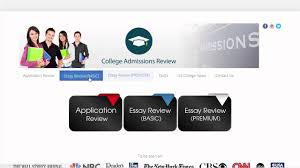 basic essay review professional essay editing  basic essay review professional essay editing college admissions review
