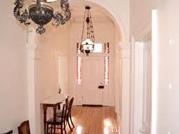 camberwell painters interior 4