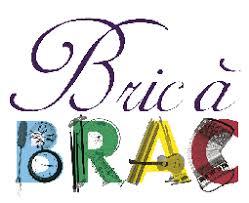 """Résultat de recherche d'images pour """"BRIC 0 BRAC TOURNAI"""""""
