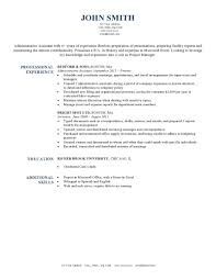Harvard Extension School Resume