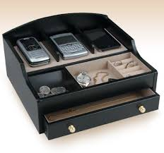 watch boxes for mens you