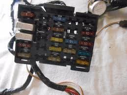 92 chevy fuse box chevy s10 fuse panel \u2022 apoint co 1992 gmc suburban fuse box diagram 92 Gmc Suburban Fuse Box 88 94 chevy gmc truck in dash wiring harness interior fuse box 92 chevy fuse box