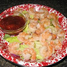 Here are some of the main reasons: Diabetic Recipes Easy Shrimp Recipes Hubpages