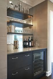 Under Bar Design Built In Bar Modern Home Bar Home Bar Decor Home Bar Designs