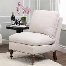 awesome chairs amusing slipper chairs slipper chairs modern slipper pertaining to white slipper chair modern