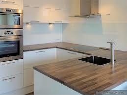 Keuken Wand Consenza For