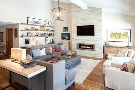 attractive fireplace shelves decorating ideas decor of living room good looking nice staggering mantel shelf