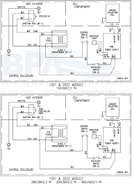 trion airboss t series owner s manual fig wiring diagrams for wiring diagrams for t1001 t2002