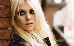 List Of Female Singers A Little List With Female Rock Singers Album On Imgur
