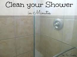 mesmerizing cleaning glass shower doors with vinegar cleaning glass shower doors vinegar baking soda