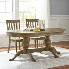 vine dining room furniture fresh 20 best unique dining tables ideas picnic table ideas
