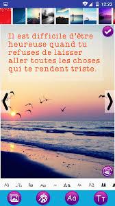 Citations Sur La Vie For Android Apk Download