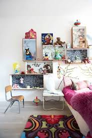 Quirky Bedroom Accessories Carpetcleaningvirginia Com