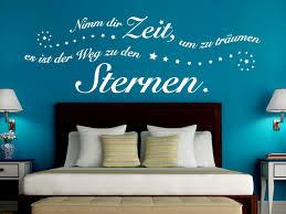 Erstaunlich Von Wandtattoo Schlafzimmer Carpe Noctem Wandtattoos