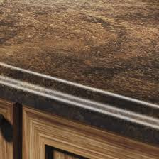 enchanting laminate countertop edge profiles sketch best interior within trim decor 34