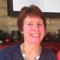 Barbara Summers - Resources Manager - The Marlborough School | LinkedIn