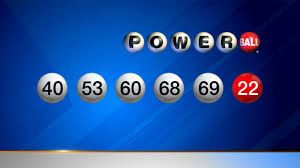 Powerball winning numbers Jan. 20, 2021 earn Chicago, Arlington Heights,  Schaumburg players lottery money - ABC7 Chicago