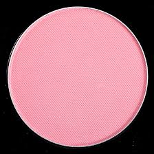 <b>MAC Well Dressed</b> Powder Blush Review & Swatches