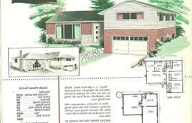 tiny home house plans tiny home house plans awesome tiny house building plans of tiny home