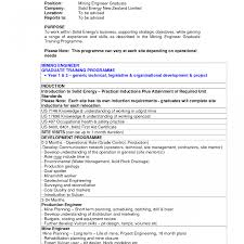 Great Coal Miner Resume Photos Entry Level Resume Templates