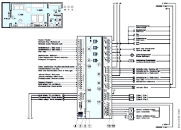 component  free wiring schematic software  free mechanical    free visio stencils library for wiring diagrams dmitry ivanov electrical diagram software rms