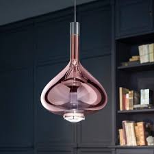 studio italia design lighting. SkyFall Pendant By Studio Italia Design Lighting S